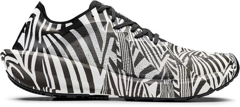 Craft CTM Ultra Carbon Shoes Women, valkoinen/musta