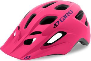 Giro Tremor Kypärä Lapset, vaaleanpunainen