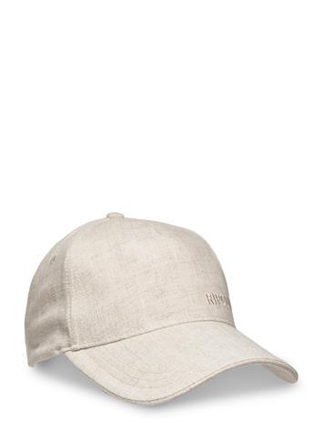 Rip Curl North Shore Cap Accessories Headwear Caps Beige Rip Curl NATURAL