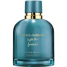 Light Blue Forever Pour Homme - Eau de parfum 50 ml