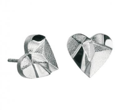 Kalevala My Foolish Heart -korvakorut 2651340T