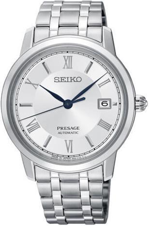 Seiko Presage Automatic SRPC05J1