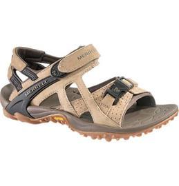 Merrell Kahuna III, miesten sandaalit