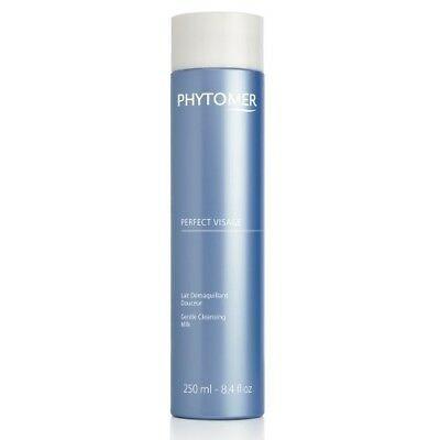 Phytomer Perfect Visage puhdistusmaito 250 ml