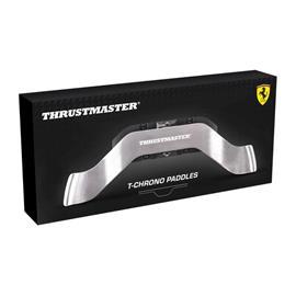 Thrustmaster T-Chrono Paddles, PC/PS4/PS5/Xbox One/Series X -peliohjain