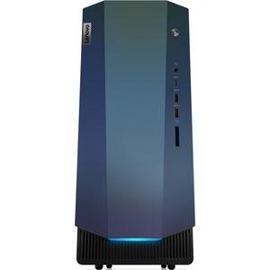 Lenovo Ideacentre Gaming 5 90Q1004YMW (Ryzen 5 3600, 8 GB, 256 GB SSD, Win 10), keskusyksikkö