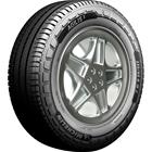 MICHELIN AGILIS 3 215/60 17 109/107T (104H)