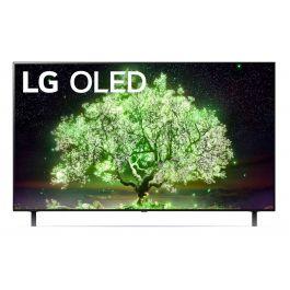 "LG OLED55A16 (55""), OLED-televisio"