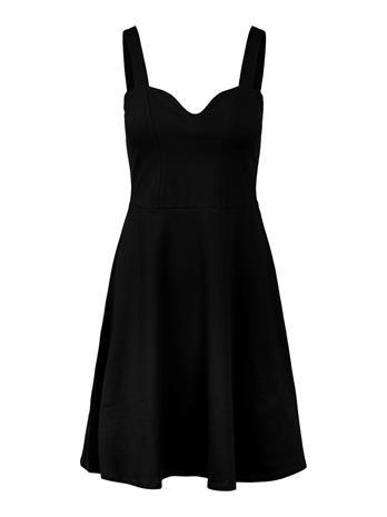 Pieces Ang naisten mekko