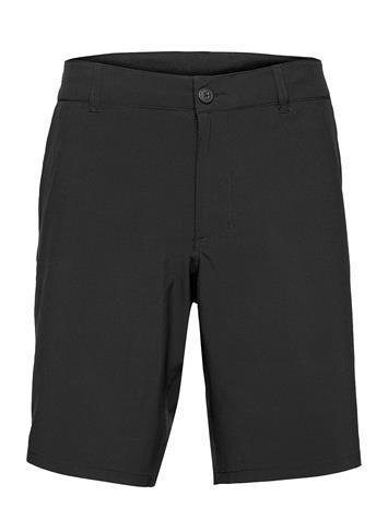 O'Neill Pm Hybrid Chino Shorts Shorts Chinos Shorts Musta O'Neill BLACK OUT
