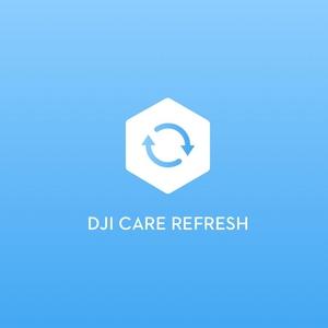 DJI Care Refresh -turva DJI FPV -dronelle (12 kk)