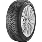 Michelin 225/50R18 99W W CROSSCLIMATE SUV All season