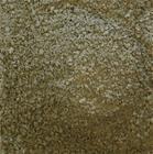 Kivituhka Siisti Piha 0-6 mm Tummanharmaa Suursäkki 1000 kg