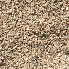 Kivituhka Siisti Piha 0 - 6 mm Sekavärinen Suursäkki 1000 kg