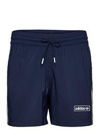 adidas Originals Swim Shorts Uimashortsit Sininen Adidas Originals CONAVY