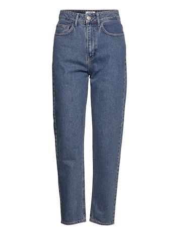 Just Female Stormy Jeans 0104 Suorat Farkut Sininen Just Female LIGHT BLUE