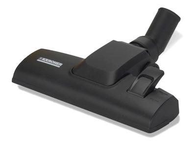 Lattiasuutin Karcher DS-009