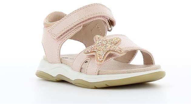 Sprox Sandaalit, Light Pink, 22