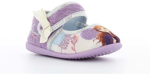 Disney Frozen 2 Sandaalit, Lilac, 22