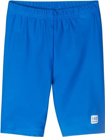 Reima Pulahdus Uimahousut UPF50+, Blue, 68