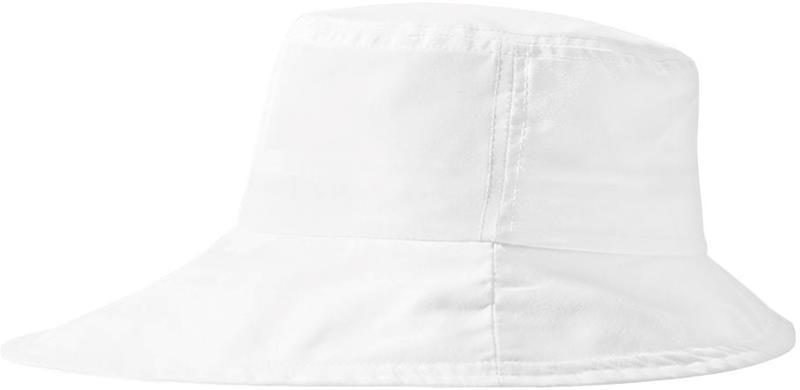 Reima Rantsu Aurinkohattu UPF50+, White, 46