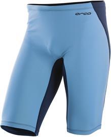 ORCA RS1 Jammer Men, sininen