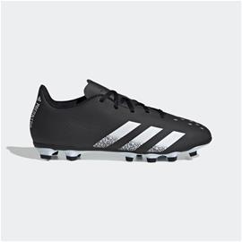 Adidas Predator Freak .4 Fxg miesten jalkapallokengät