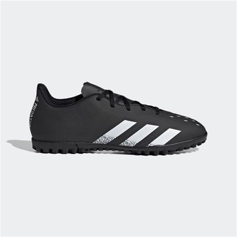 Adidas Predator Freak .4 Tf miesten jalkapallokengät