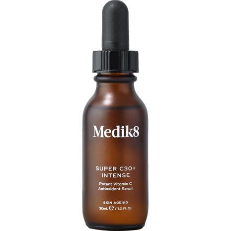 Medik8 Super C Ferulic (30ml)