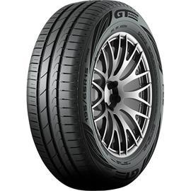 GT RADIAL 225/50 17 98Y
