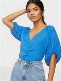 Gestuz BegoniaGZ blouse
