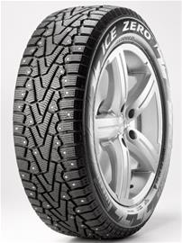 Pirelli 225/55R16 Winter Ice ZERO