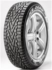 Pirelli 235/55R17 Winter Ice ZERO