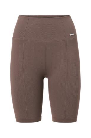 Aim'n Pyöräilyhousut Macchiato Luxe Seamless Biker Shorts