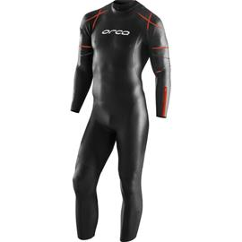 Orca Openwater RS1 Thermal