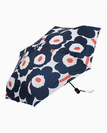 Marimekko Pieni Automatic Unikko sateenvarjo