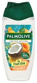 Palmolive Limited Edition My Fresh Vibes 250 ml suihkusaippua