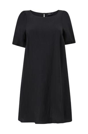 Zizzi Mekko vMacy S/S Abk Dress