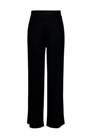 Only Housut onlNella Wide Pant