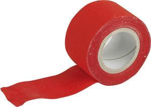Camp Climbing Tape 3,8cm x 10m, punainen