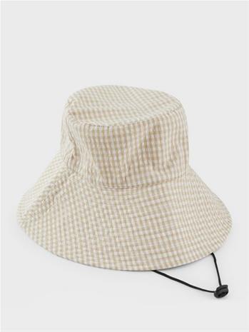 Pieces Pctylla Bucket Hat