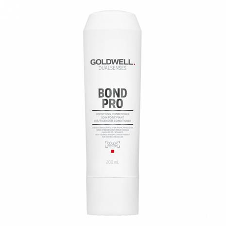 Goldwell Dualsenses Bondpro Fortifying Conditioner (200ml)