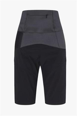 Supernatural W Unstoppable Shorts Musta XL