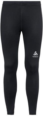 Odlo Essential Tights Musta XXL