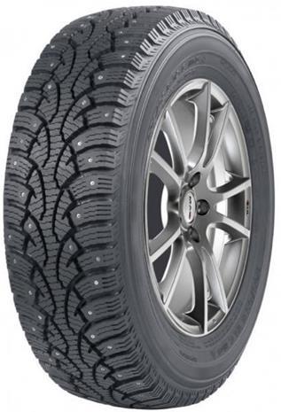 Bridgestone 205/70R15C 106 R Noranza VAN 001