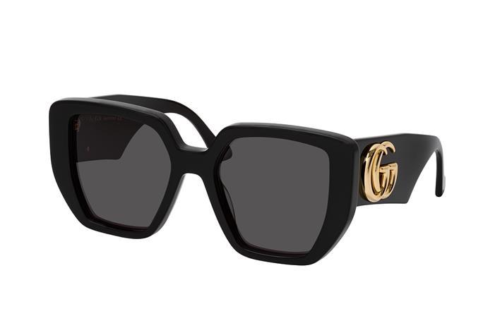 Gucci GG 0956S 003, Aurinkolasit