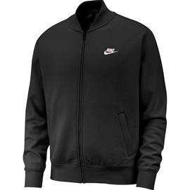 Nike Nsw Club miesten collegetakki