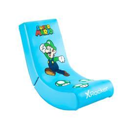 X-Rocker Nintendo, pelituoli