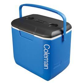 Coleman 30QT Performance Cooler kylmälaukku
