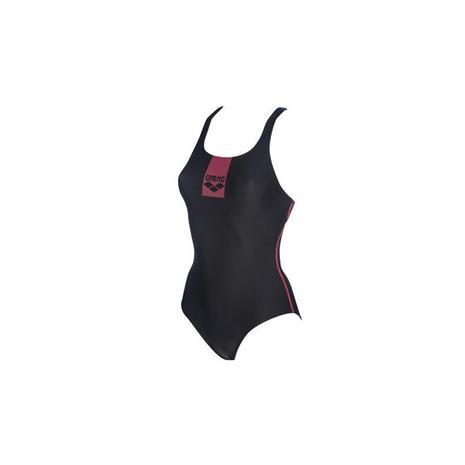 Arena Basics SwimPro naisten uimapuku